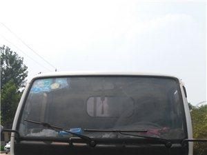 平板货车,箱长4点8米