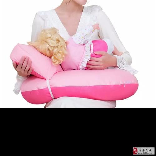 招遠出售喂奶枕,可以解放雙手