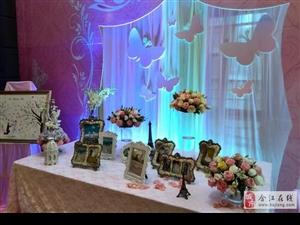百年金典――只做属于您的婚礼
