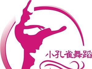 澳门真人博彩评级网址市小孔雀舞蹈艺术学校