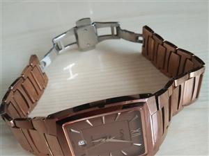 格雅3002手表
