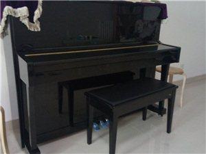 钢琴一对一培训