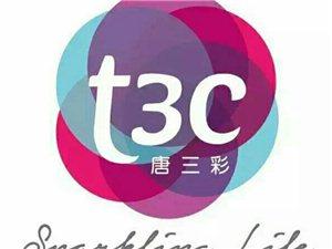 T3C美妆奥莱