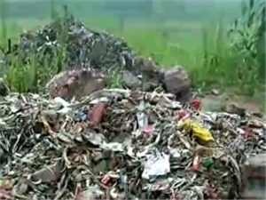 最美长江村