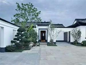 你买的也叫房子?这才是中国人该住的房子