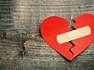 在爱情中我不会做一个免费保姆