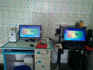 京东全自动挂机软件,宝妈学生们的福利