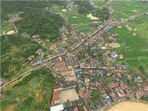 暴雨致湖南123.6万人受灾,直接经济损失11.9亿!