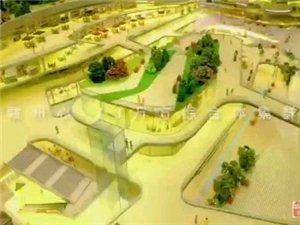 赣州第5大道,许你一生之城总价15万起,独立产权,坐拥城市繁华