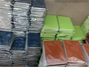 �P�本�S家批�l零售,�邮蕉嗥贩N�R全,可定制可�C金,�C�y,量大���,�系��17666203698�g迎