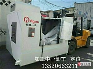 叉�出租,�O�浒徇\13520663211