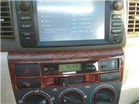 比亚迪f3顶配豪华型省油利器