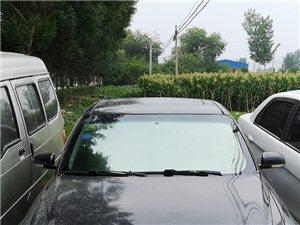 中華駿捷08年6月車
