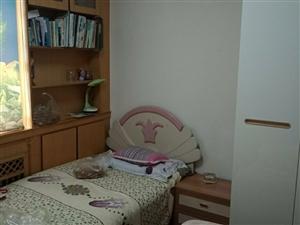迎賓一小區2室2廳1衛19萬元