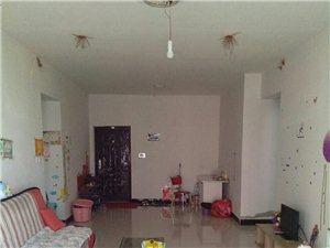 丹桂园小区两室?#25945;?#30005;梯房出租