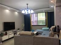 龙王沟建材一条街3室3厅2卫65万元