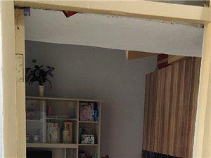 唐河公路局家屬院3室2廳1衛29萬元