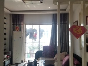 美景天城97平精装2室2厅1卫46万元