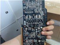 潢川本地出售网吧主机,全新因特尔四核心12m高速大缓存,3.16G高速处理器。到货四片19年6月保修...