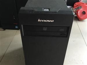 朋友公司破�a�理�着_�k公��X  �想�p核 4G 120G 19寸�@示器 ��鼠�I  ¥750 需要�系...