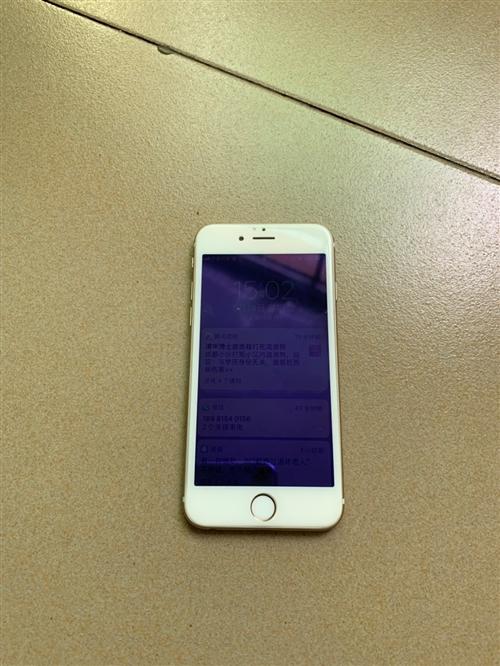 出售苹果手机自用一台,无维修记录,9.5成新,有需要的加我微信,19980288191 在会东…