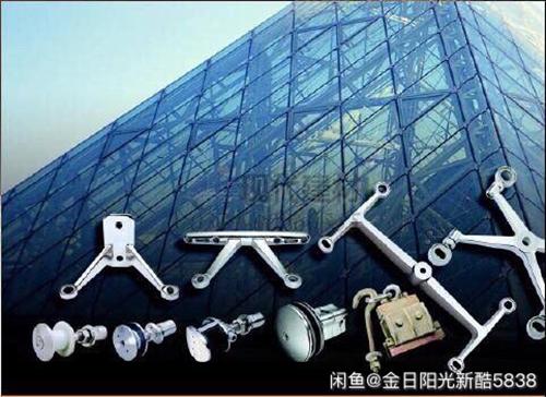 北京?#25512;?#24149;墙工程有限公司,是集建筑幕墙、建筑门窗、室内装饰、钢结构等的...
