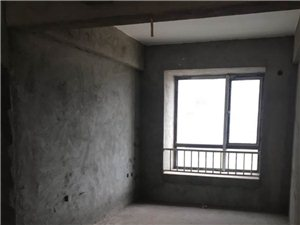 金沙水岸3室 2厅 2卫92.8万元