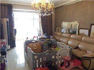 �A府名邸2室 2�d 2�l180�f元