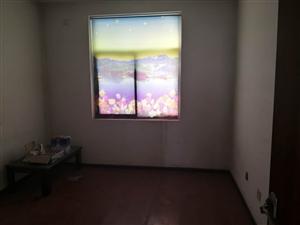 嘉兴园2室 2厅 1卫833元/月