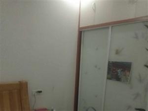 锦泽苑2室 2厅 1卫75万元