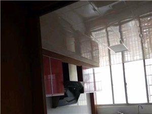 龙湖花苑2室 2厅 1卫62万元