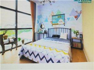 亚博体育福利版下载小米公寓1室 1厅 1卫18万元