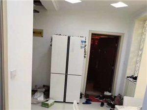 水厂后自建房三层毛坯房3室 1厅 2卫90万元