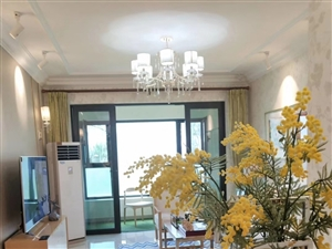 万泰鑫城嘉园3室 2厅 2卫70万元