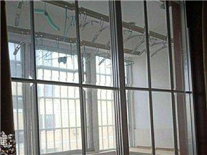 出租水一方三楼精装修2室 2厅 1卫1100元/月