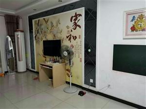 万荣城市华庭2室 2厅 1卫1000元/月