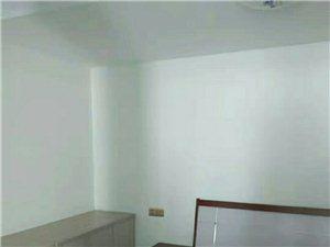 剑桥郡阁楼2室 1厅 1卫10500元/月