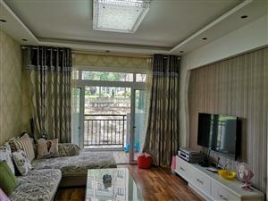 �光上海城2室 2�d 1�l44�f元