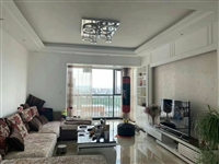桃源水乡139平米精装3室 2厅 2卫69.8万元