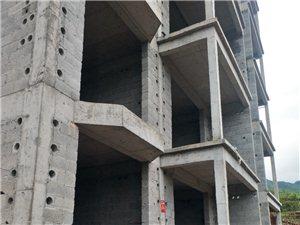 陈贝屯高速收费站旁200米3室 2厅 2卫125万元