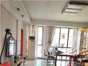 佳和歐陸經典3室 2廳 3衛108萬元