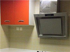万泉青年城复式2室 1厅 2卫2000元/月
