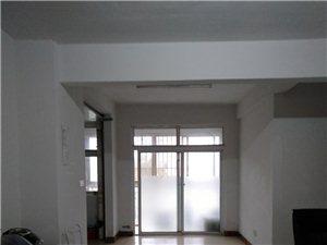 大名城面积117平方3室 2厅 2卫简装62万