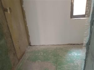 �P凰城     3室 2�d 1�l128�f元