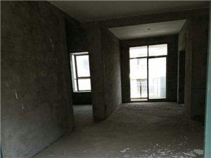 城市花园2室 2厅 1卫26万元