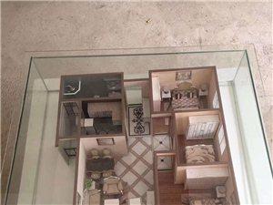 西安路经济适用房项目3室 2厅 1卫37万元