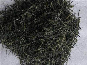 销售龟山各类名优绿茶