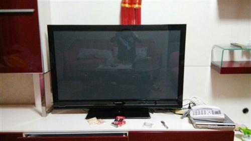 急售長虹3D42738iV3d電視