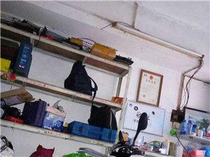 專業空調維修.清洗,加雪種,熱水器,,洗衣機,煤氣灶維修