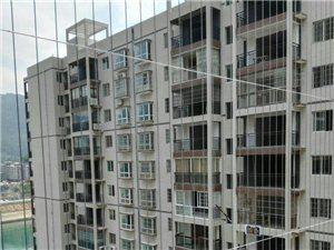 不锈钢防盗窗  隐形防护防盗网 铝合金门窗 阳台钢化玻璃